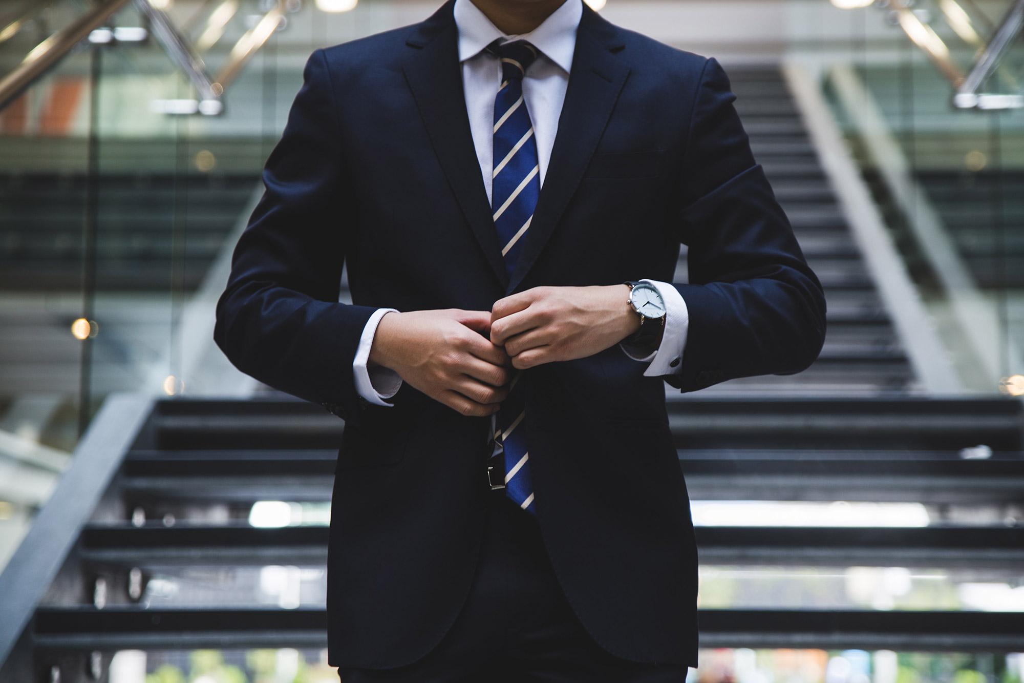 article actesys 8 questions à se poser avant de reprendre une entreprise