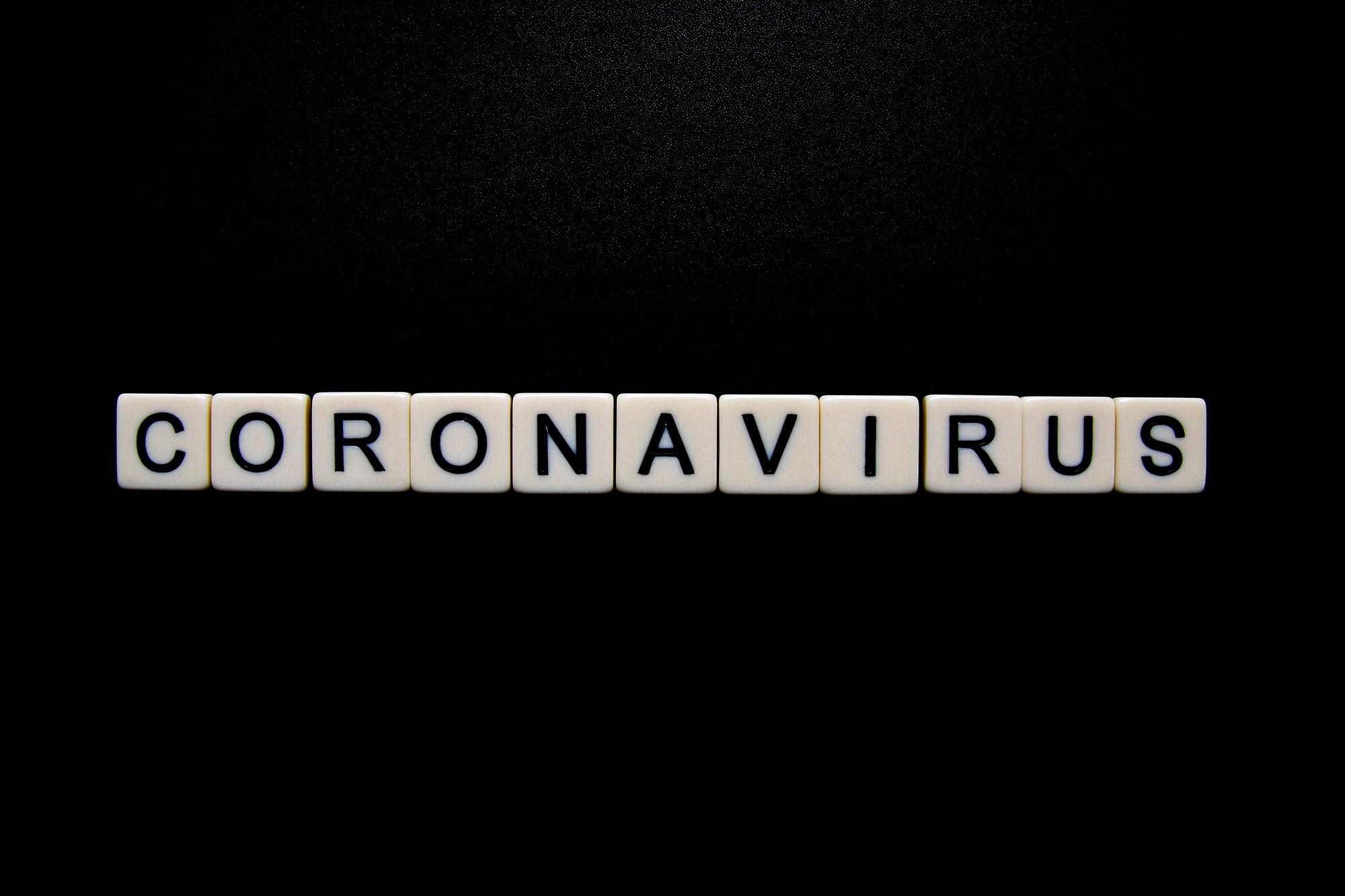 article actesys coronavirus